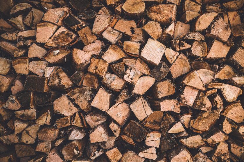 IMG_9210_Julins-Backyard-Barbecue_Fotograf-Sofie-Skold-scaled.jpg