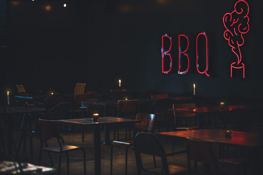 IMG_9269_Julins-Backyard-Barbecue_Fotograf-Sofie-Skold-scaled.jpg