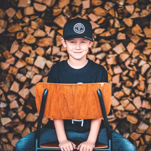 IMG_9538_Julins-Backyard-Barbecue_Fotograf-Sofie-Skold-scaled.jpg